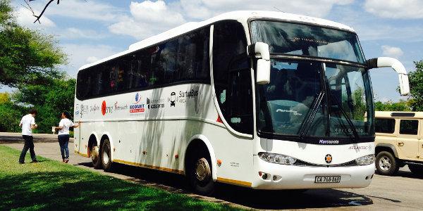 Ampion 600x300