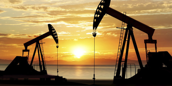 Africa oil and gas 600x300