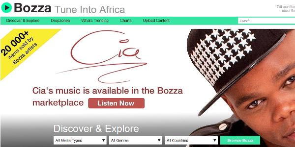 Bozza 600x300