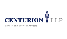 centurion logo 235x140