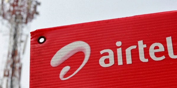 MicroEnsure has partnered with mobile network operator Airtel to provide insurance products to its subscribers.