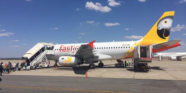 Fastjet 600x300