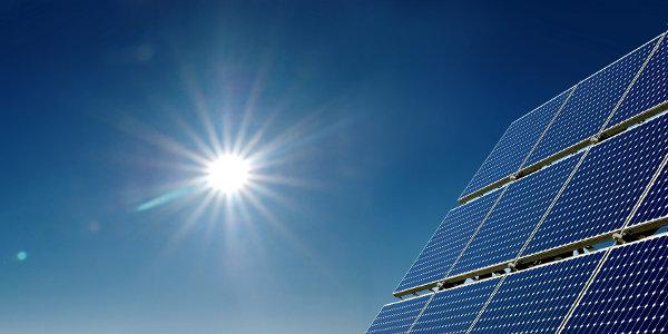 Solar 600x300