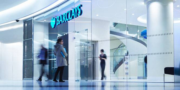 Barclays' new CEO, Jes Staley, is believed to be considering selling the firm's stake in Barclays Africa Group, which houses much of its African business.
