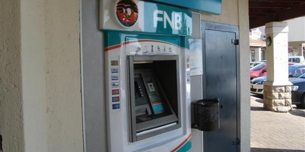 fnb atm bank 600x300