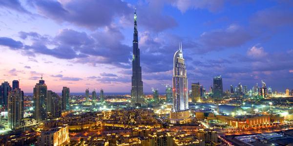Dubai (1) 600x300