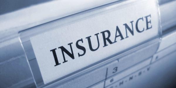 Insurance 600x300