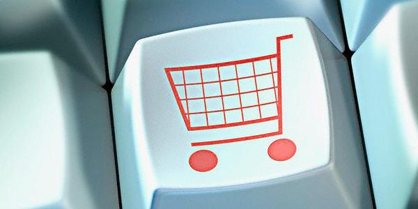 e-commerce 600x300