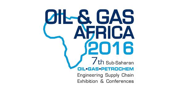 OIL & GAS AF 2016 LOGO 600x300