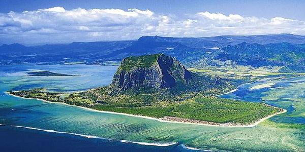 Mauritius 600x300