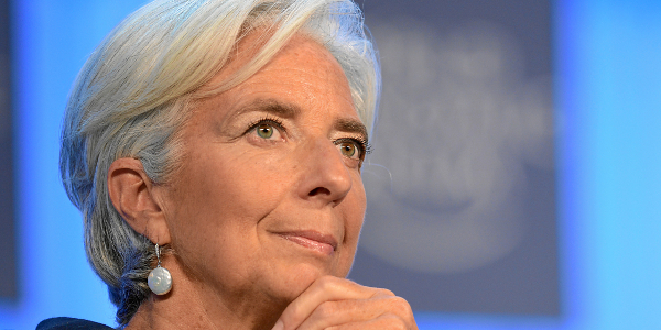 Christine Lagarde 600x300 2