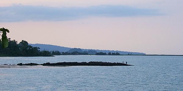 Lake Tana 600x300