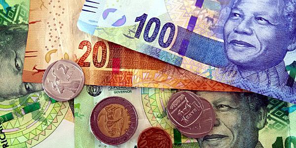 Rand-money-600x300