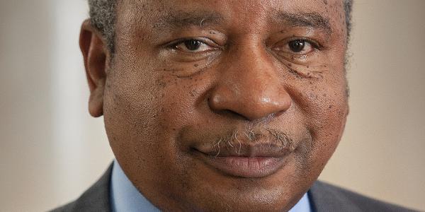 Jose Pedro de Morais Junior_Governor of Angola 600x300