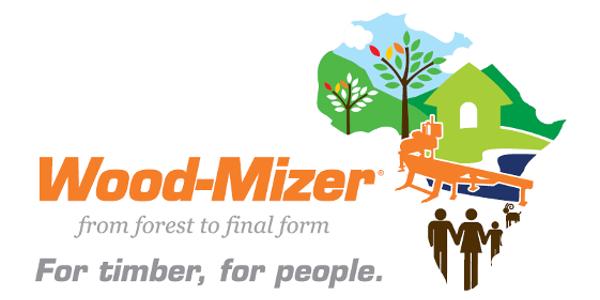 wood mizer 600x300