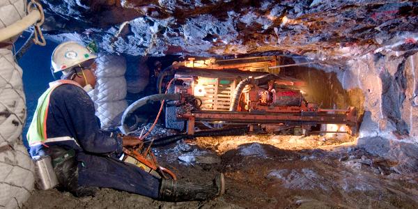 mining 3 600x300