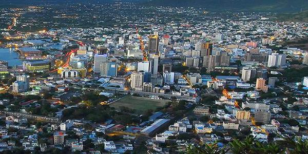 Port Louis 600x300 2