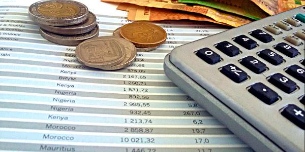 money calculator rand figures 600x300