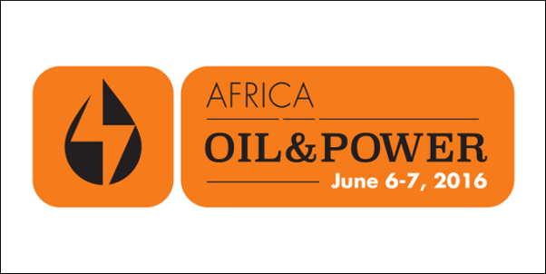 Africa oil and power 600x300 2