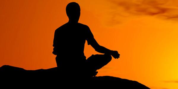 meditation 600x300