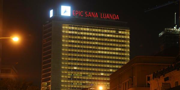 epic sana hotel luanda angola 600x300