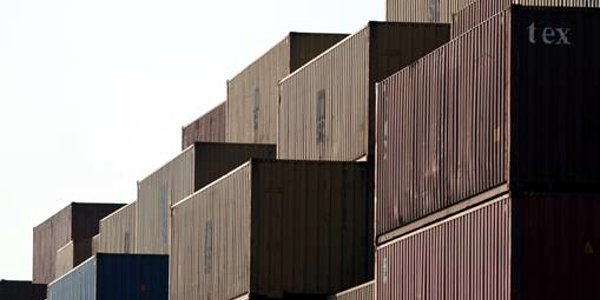 containers 600x300