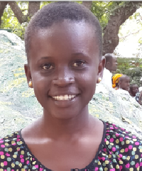 Belinda Baraka