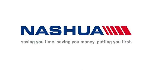 nashua600x300