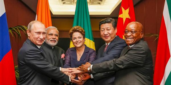 BRICS country leaders 600x300