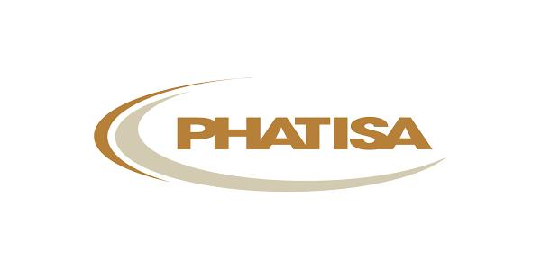 phatisa 600x300