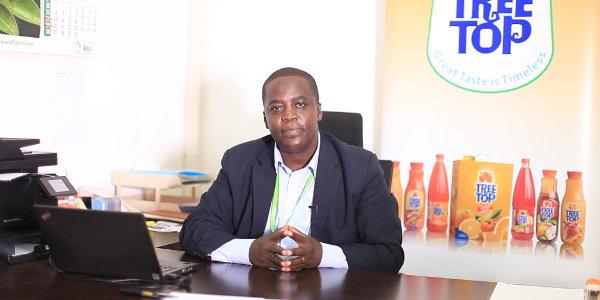 Bernard Njoroge 600x300