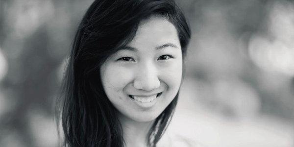 Audrey Cheng