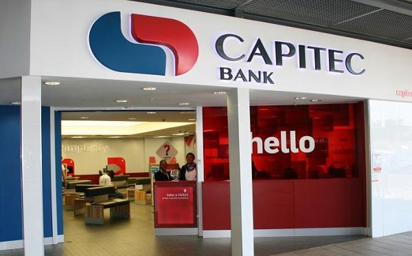 capitec bank 2