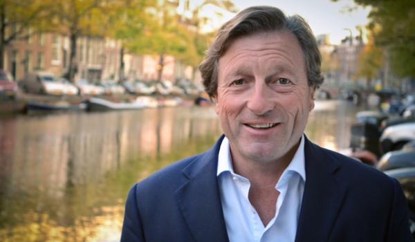 Robert-Jan van ogtrop