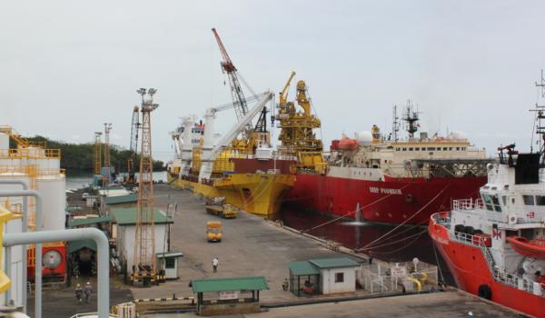 Luba freeport 600x350