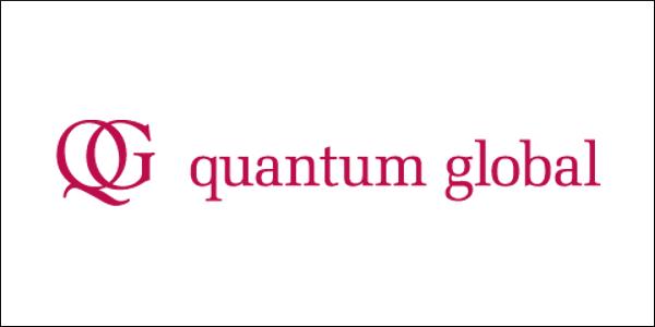quantum global 600x300