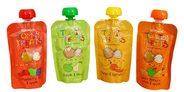 Products Tomis Treats 600x300