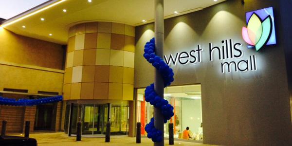 west-hills-gallery-03