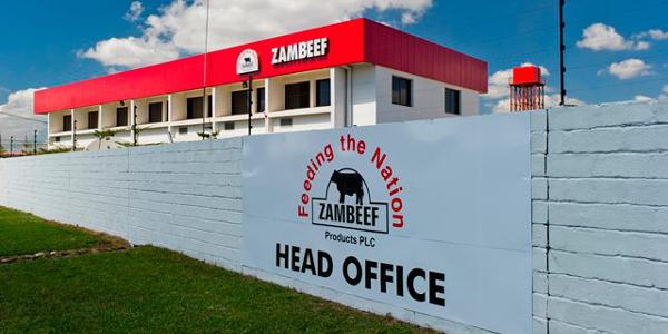 zambeef-office-600x300
