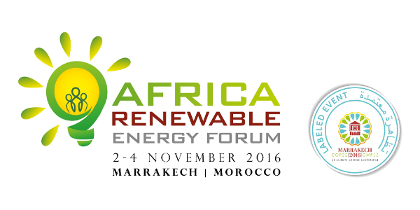 africa-renewable-energy-forum-2