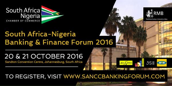 sa-nigeria-banking-and-finance-fourm