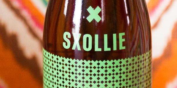 sxollie10