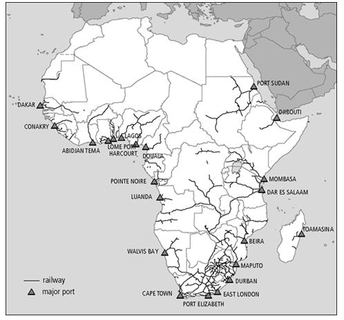 railways-in-africa