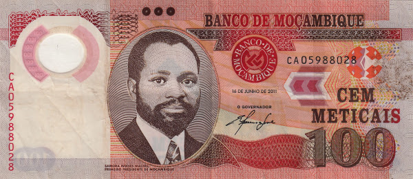 metical-mozambique-currency-600x300