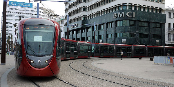 casablanca_tramway-600x300
