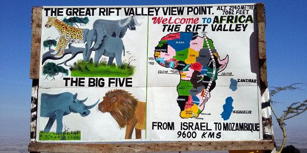 rift-valley-600x300