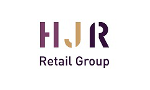 HJR Retail Group
