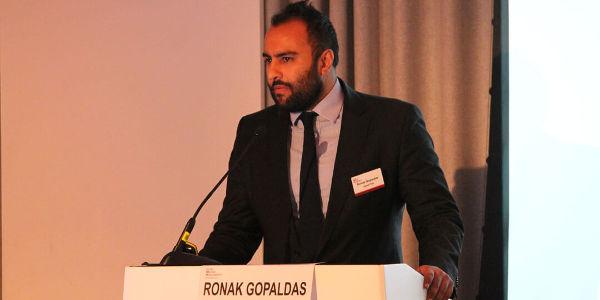 Ronak Gopaldas