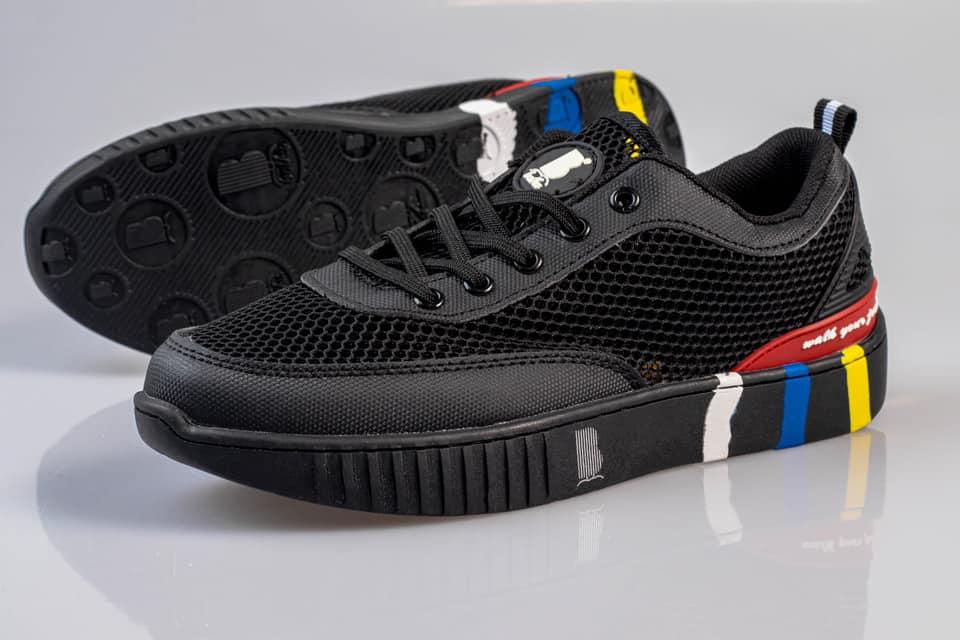 Bathu sneakers