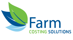 Farm Costing Solutions logo